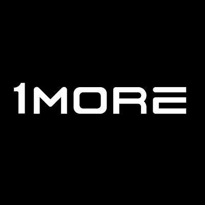 1More
