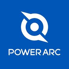 Power Arc