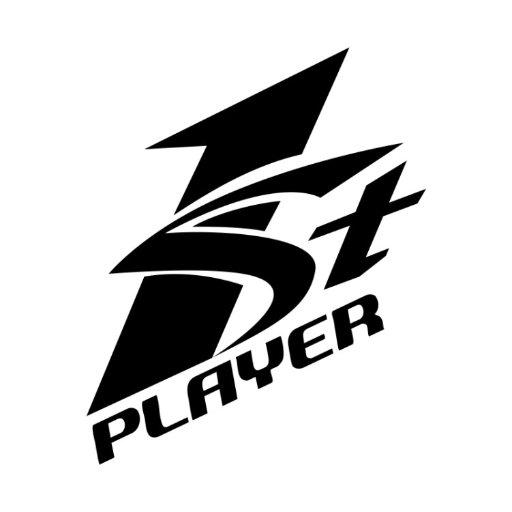 1stPlayer